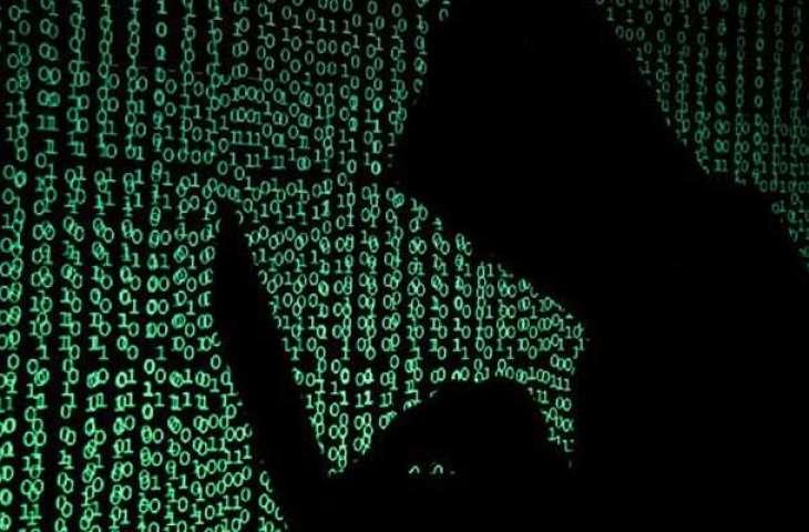 Indian hackers attack Ministry of Foreign Affairs' website
