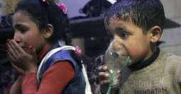 الأمم المتحدة تعلن عن مصرع 35 طفلاً في سوريا وهم في طريقهم إلى مخيم الهول هرباً من