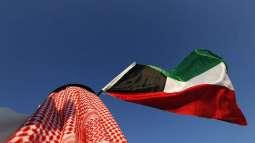 الكويت تستضيف اجتماع اللجنة الروسية الكويتية الاقتصادية التجارية المشتركة في 6 مارس - بيان