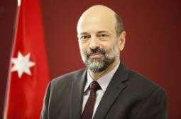 الأردن والكويت يوقعان 15 اتفاقية ومذكرة تفاهم لتعزيز علاقات التعاون الثنائي