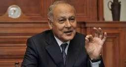 أبو الغيط: لا توجد حتى الآن مؤشرات على توافق عربي حول عودة سوريا للجامعة العربية