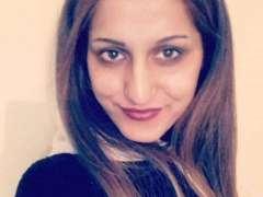 Court acquits all accused in Sana Cheema murder case