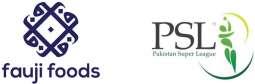Fauji Foods partners with Karachi Kings for Pakistan Super League 2019