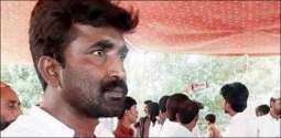 Court reserves verdict in Irshad Ranjhani murder case