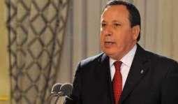 السلطات التونسية تسعى للإفراج عن 14 عاملا تونسيا خطفهم مسلحون قرب طرابلس