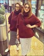 Sister Goals! Sania Mirza has the sweetest birthday wish for her sister