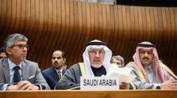 السعودية والكويت والإمارات يعلنون تقديم مليار و250 مليون دولار لليمن خلال 2019