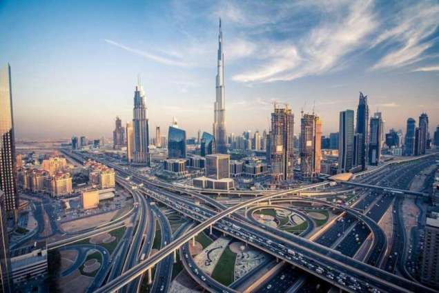 Here's some good news for Pakistani entrepreneurs wanting to work in Dubai