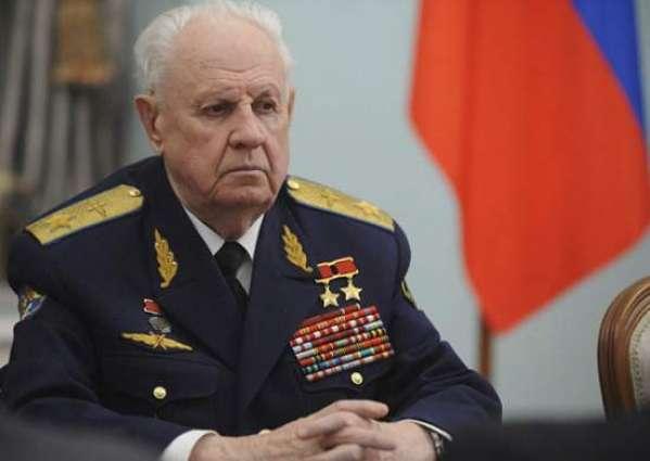 السفير الروسي في دمشق: انسحاب القوات الأميركية سيزيد من فعالية الجهود توحيد أراضي البلاد