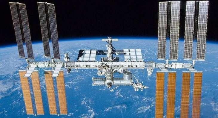 Russia's Roscosmos, UAE Agree on New Date of 1st Emirati Astronaut's ISS Flight - Rogozin