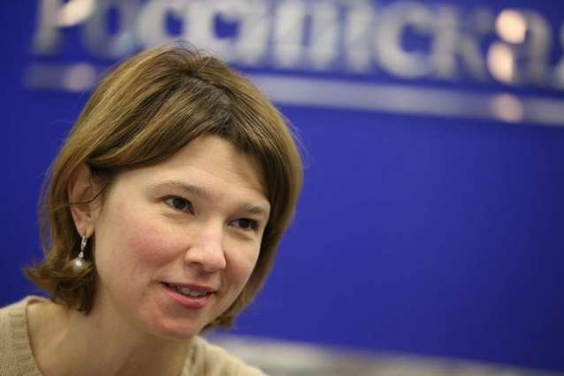 Russia Begins Exporting Poultry to China - Ministry of Agriculture