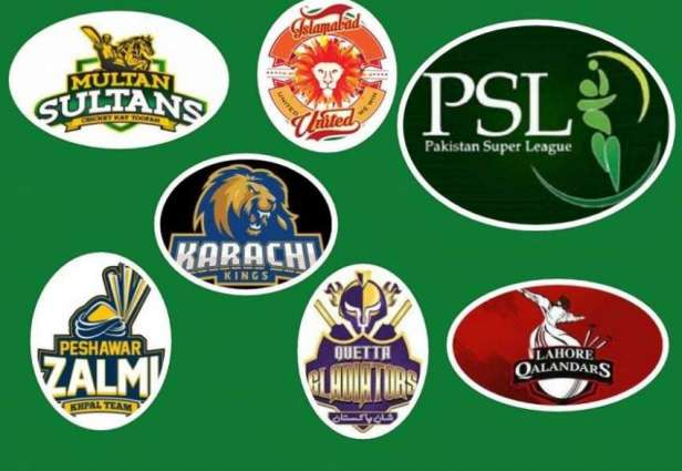 Foreign stars who dominated HBL PSL headlines