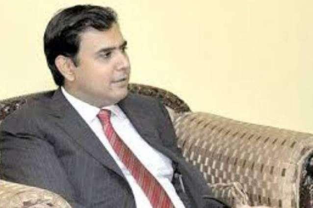 Incompetent PTI govt destroys economy in last six months: Mustafa Nawaz Khokhar