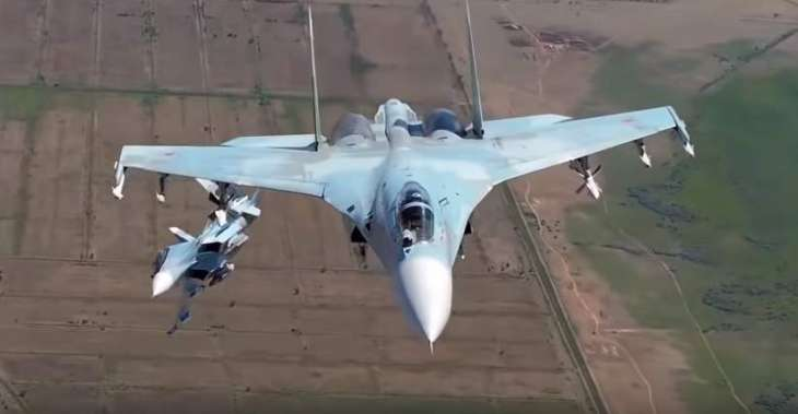 India Considering Buying At Least 21 Russian Mig-29