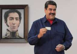 Venezuela Preparing to Sign New Agreements on Cooperation With Russia - Vice President