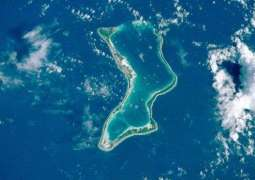No Place Like Home: Chagossians Dream of Returning to Diego Garcia Occupied by US Military