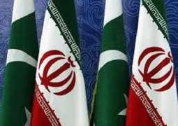 Pak-Iran STEP-5 international conference concludes