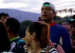 Number of Venezuelan Refugees May Reach 5 Million by End of 2019 - Abrams