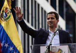 US Envoy Abrams Promises Major Reaction if Guaido Arrested Upon Return to Venezuela