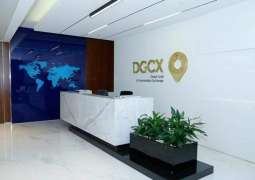 DGCX to launch base Metals product suite