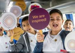 Expo 2020 seeks young innovators from over 1,200 UAE schools