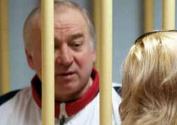 Year After Skripals' Poisoning: Victims Vanish While No Proof of Russia's 'Role' Presented
