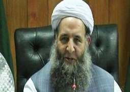 India denies visas to Pakistani pilgrims, 500 had applied to attend Moinuddin Ajmeri urs