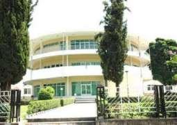 AJK Legislative Assembly denounces Indian shelling along LoC