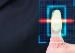 Excise dept launches biometric verification for vehicles transfer