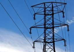 US Electricity Generation, Demand Surges to Record High in 2018 - Energy Dept.