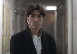 Key witness in Kohistan video scandal killed