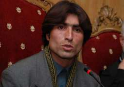 Afzal Kohistani was receiving death threats, video surfaces