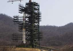 ICAN Urges Prompt US-North Korea Talks Amid Reports of Pyongyang Rebuilding Launch Site