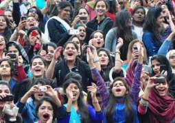 Women and Transgender Organizations plan rallies in Pakistan on International Women's Day
