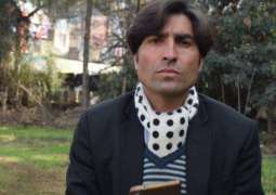 HRCP condemns murder of Afzal Kohistani