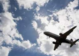 Flight operations at three airports to remain suspended for another 24 hours