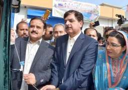 Energy policy evolves for provision of low cost energy: Akhtar Malik