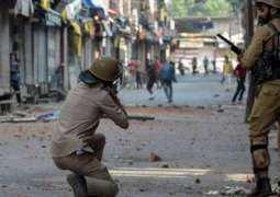Global community should launch diplomatic efforts for resolution of Kashmir dispute: Analysts