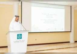 غرفة أبوظبي : الإمارات أصبحت المركز الاستراتيجي للاستثمارات الأجنبية