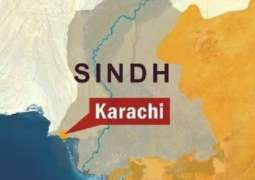 Suspects steal drawer full of jewellery in Karachi