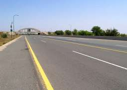 Repairing of National Highways, difficulties of residents discussed