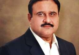 PTI members restart lobbying against Usman Buzdar