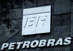 Brazil's Energy Giant Petrobras Says OPEC Has No Impact on Oil Price Trend - CEO