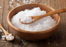 The importance of Pakistani salt in India