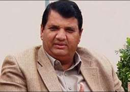 Peshawar High Court stops NAB from arresting Amir Muqam without arrest warrants