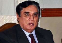Country cannot progress sans effective accountability , says NAB chief