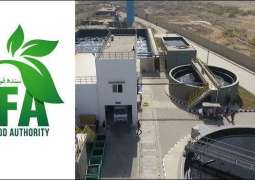 SFA seals three water plants over unhygienic conditions in Karachi