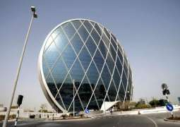 Aldar officially opens new expansion at AED1b Al Jimi Mall
