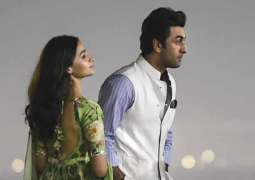 'There has been a lot of love,' says Ayan Mukerji on Alia Bhatt and Ranbir Kapoor's 'Brahmastra' journey