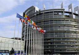EU Parliament Calls for Bloc's Own Human Rights Sanctions Regime - Statement